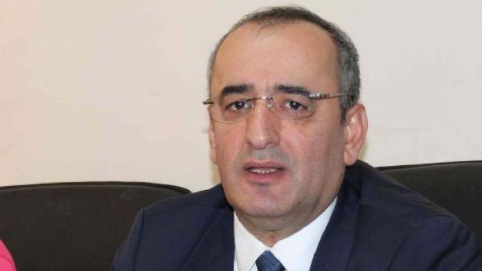 CHP'li Akar, CNG'nin araçlarda kullanımının teşvik edilmesi için önerge verdi