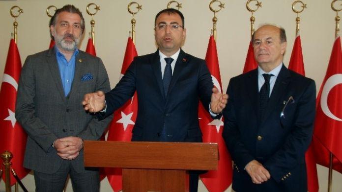 İzmir Derbisi Yarı Yarıya