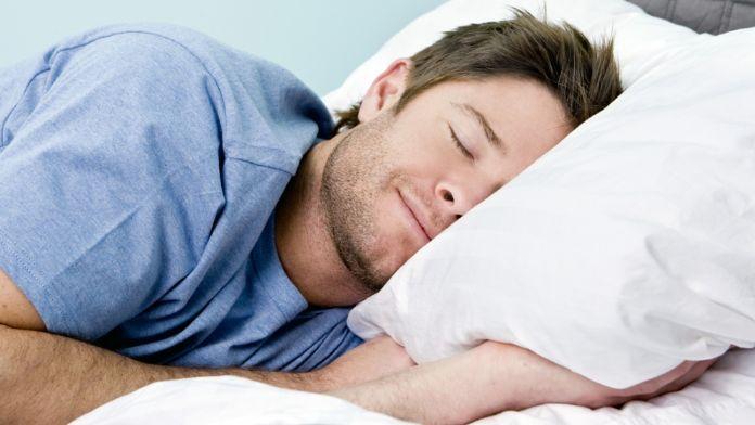Öğle uykusu binbir derde deva
