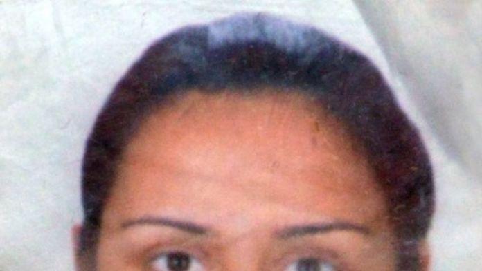 'Kartvizitli' Kadın Hırsız Yatak Odasında Yakalandı