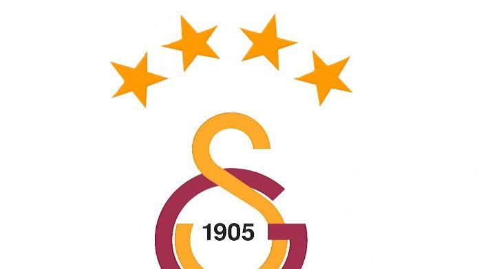 Galatasaray'dan Hıncal Uluç'a cevap