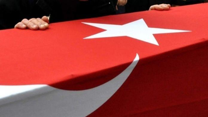 Şırnak'ta tank kazası: 1 asker şehit