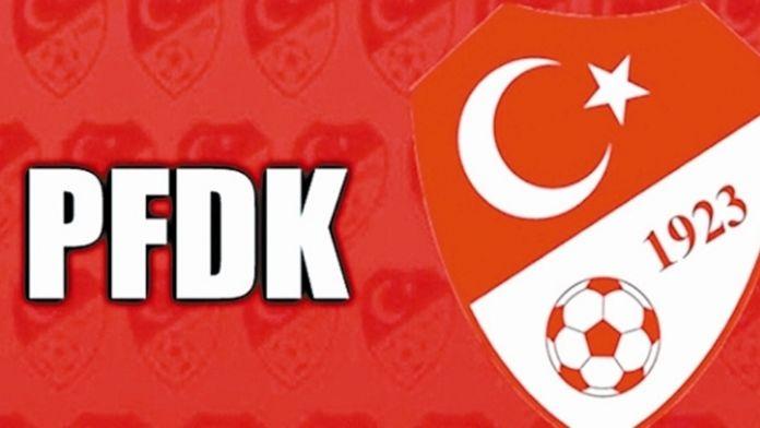 Gaziantepspor'a şok