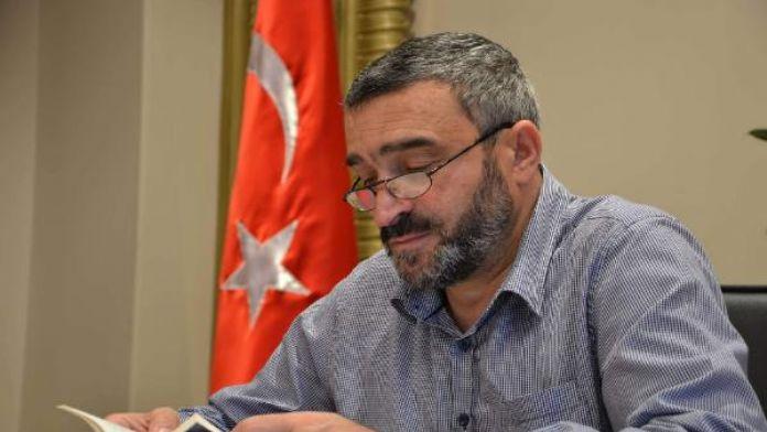 Of Belediye Başkanı Sarıalioğlu: Kadınlarımız bizim baş tacımız (2)