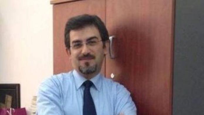 Maltepe Üniversitesi Antalya'da Öğrencilerle Buluşacak
