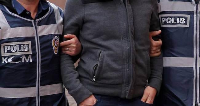 İstanbul merkezli FETÖ/PDY soruşturması