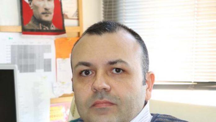 Prof. Dr. Karabekiroğlu: Cinsel istismara uğrayan çocuk gizliyor