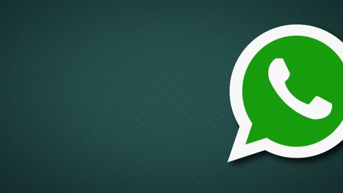 WhatsApp'tan güvenlik devrimi