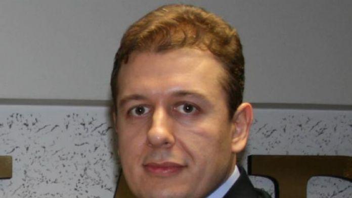 Bakan Ramazanoğlu'na seçim bölgesi Denizli'den destek