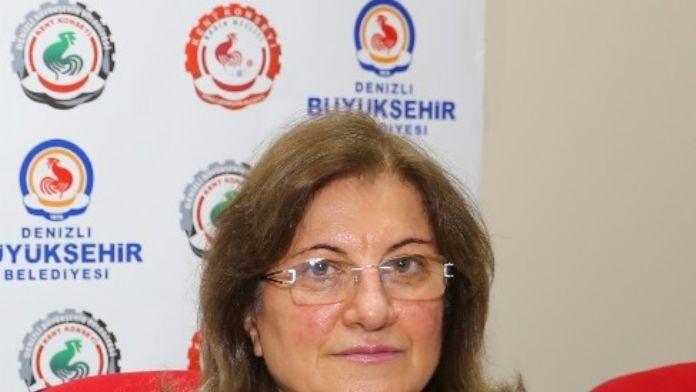 Kadın Konseyi'nden Kılıçdaroğlu'na Tepki