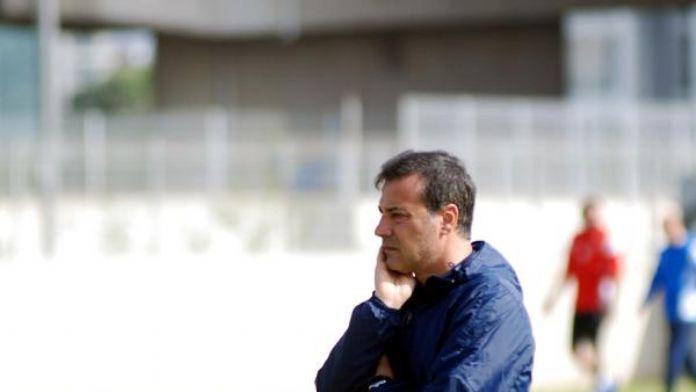 Karşıyaka'da teknik direktör Tolungüç 20 yıl sonra derbi heyecanı yaşayacak