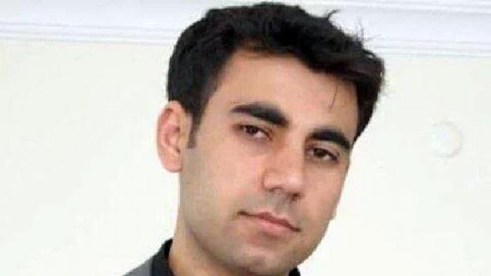 Tunceli'de kazada yaralanan polis memuru şehit oldu (2)