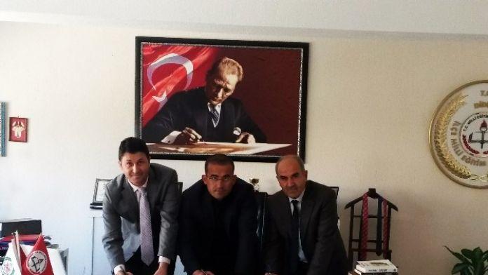 Didim'de Emlak Danışmanlığı Kursları Başlıyor