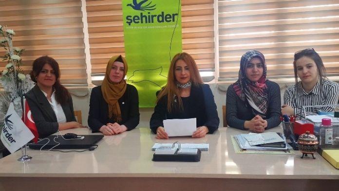 Şehirderli Hanımlardan Kılıçdaroğlu'na Tepki