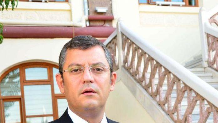 CHP'den zorunlu trafik sigortasını yüzde 10 ucuzlatacak teklif