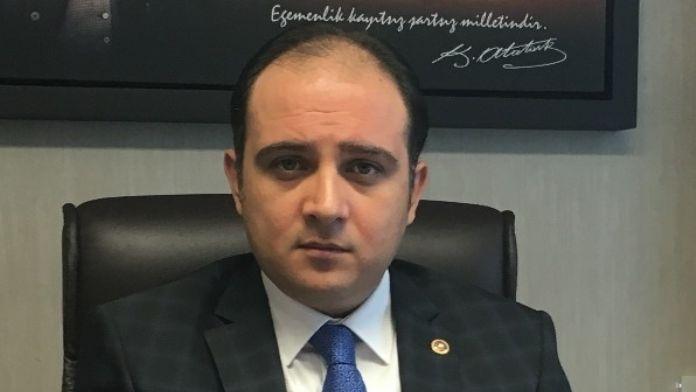 Baybatur'dan Azerbaycan'a Destek