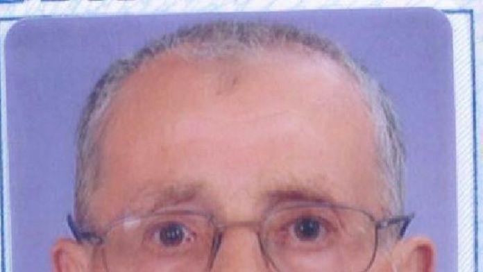 Zonguldak'ta yaşlı adam intihar etti