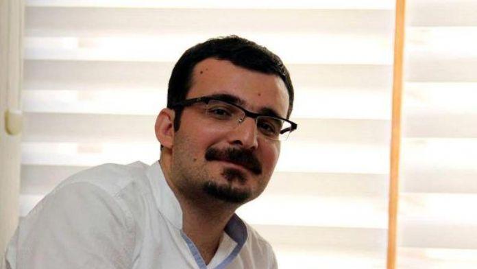 AİHM'e Kürtçe başvuru