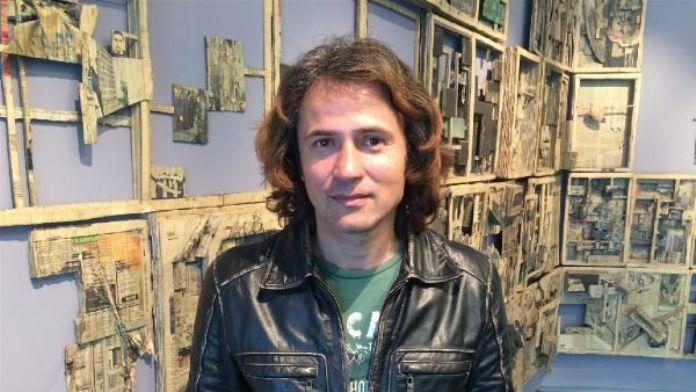 Porto konseri ile büyük beğeni toplayan Rockçı İmam: 'Stockholm ve Berlin'den konser teklifleri aldık'