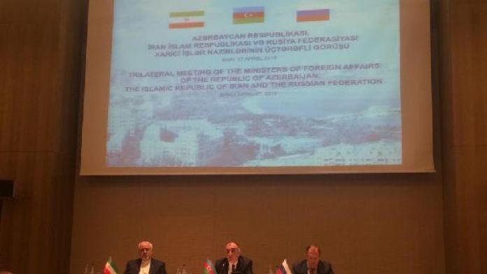 Azerbaycan-Ermenistan gerginliğinin azaltılması için görüşmeler başladı