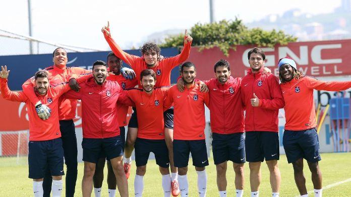 'Başakşehir maçı Avrupa yolunda önemli bir viraj'