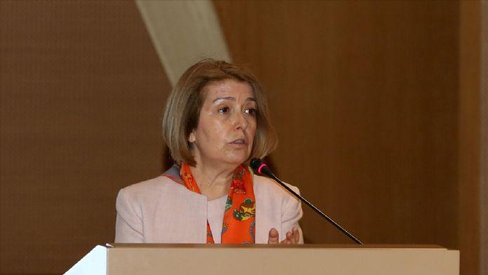 Diplomasi ve dış politikada arşivlerin rolü