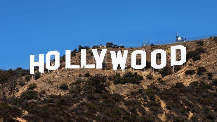 Hollywood'un ünlü filmleri Antalya'da çekilecek