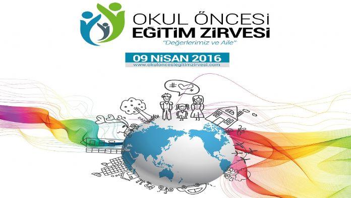 Türkiye'nin tanınmış isimleri çocuklar için buluşuyor