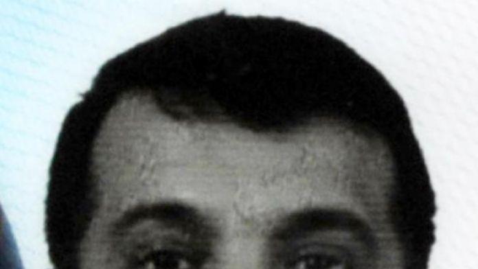 Ölü bulunan SGM müdürü intihar etmiş