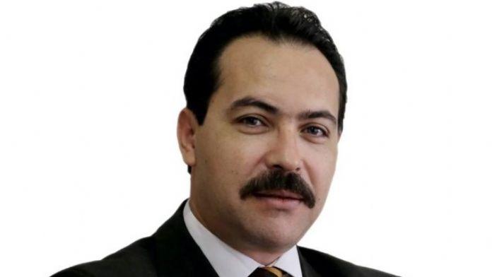 Ngc Başkanı Ekici İHA'ya Yapılan Saldırıyı Kınadı