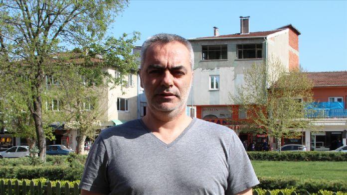 Amasya Taşova YİBO Antrenörü Günal: