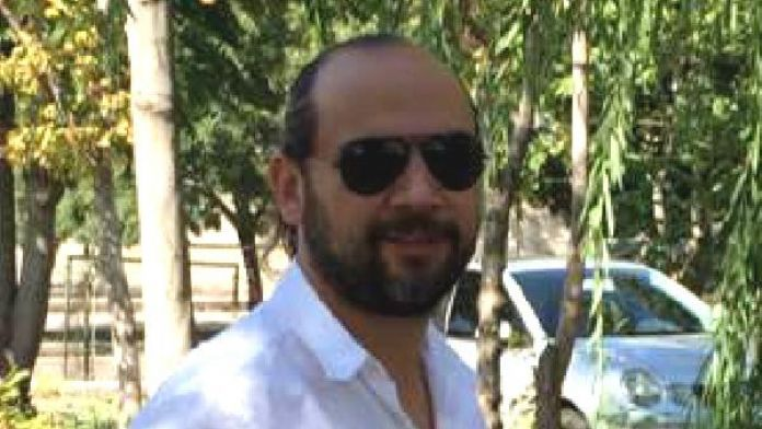 Şehit Polis Salih Taç'ın ailesine acı haber verildi