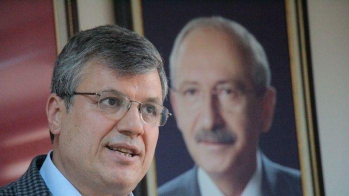 Barut: 'Üç Yılda Adana'yı Karış Karış Gezeceğiz'