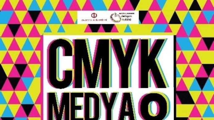 Medyanın Tüm Renkleri Anadolu Üniversitesi'nde