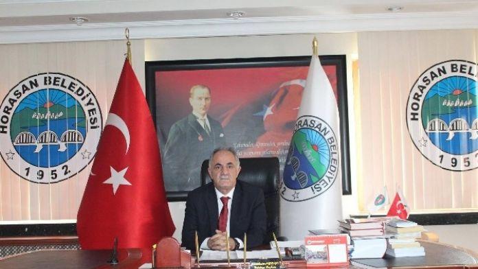Türk Polis Teşkilatının 171. Yıl Dönümü Kutlu Olsun