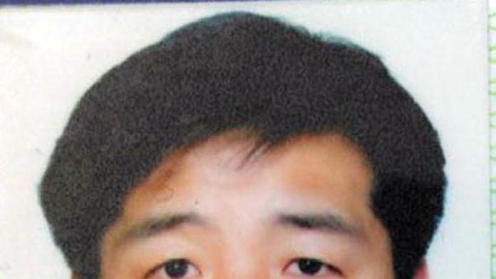 Güney Koreli yönetici, kalp krizi sonucu öldü