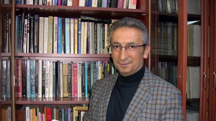 Atatürk Üniversitesi'ne, Amerikan Kültürü ve Edebiyatı Bölümü