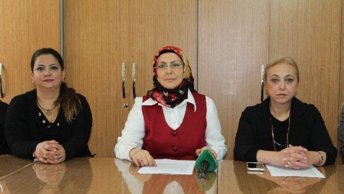Kadınlardan Kılıçdaroğlu'na Tepki