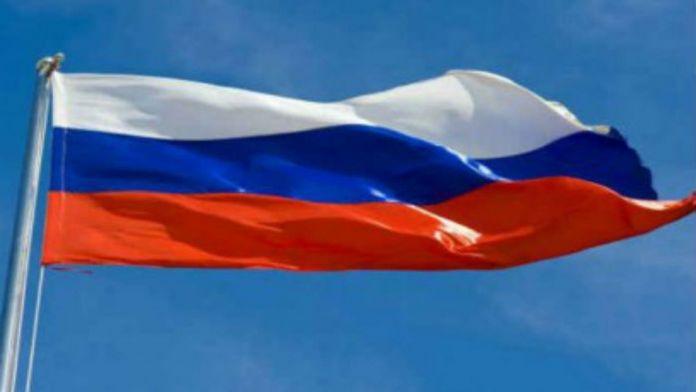 Rusya'da bir doping skandalı daha