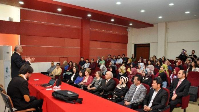 Prof. Dr. Tengilimoğlu: 'Sağlık Bakanlığının Yeni Uygulamaları İsrafı Önledi'