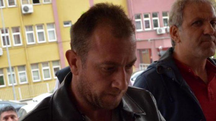 Karabük'te 4 çocuğa cinsel istismara 4 gözaltı