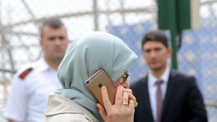 Bakan Ramazanoğlu Bocce oynadı - ek fotoğraf