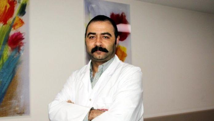 (Özel Haber) Bilim İnsanından Medya Çalışanlarına Osmanlı Modeli Önerisi