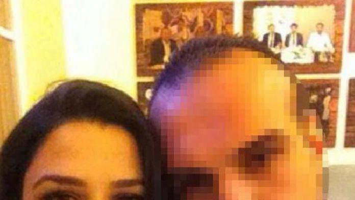 İzmir'de genç kadın evinde 10 bıçak darbesiyle öldürüldü