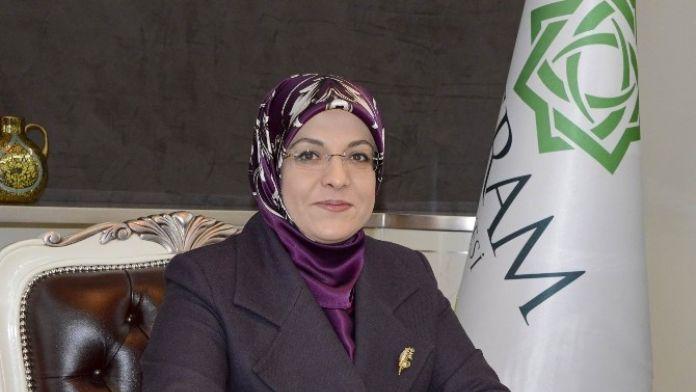 Meram'a Bir Sosyal Tesis Daha