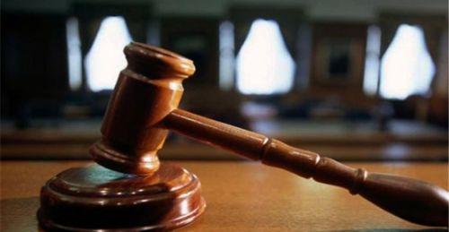Attar ve HDP Eşbaşkanı  Demirtaş'la Kozlarını Mahkemede Paylaşacak