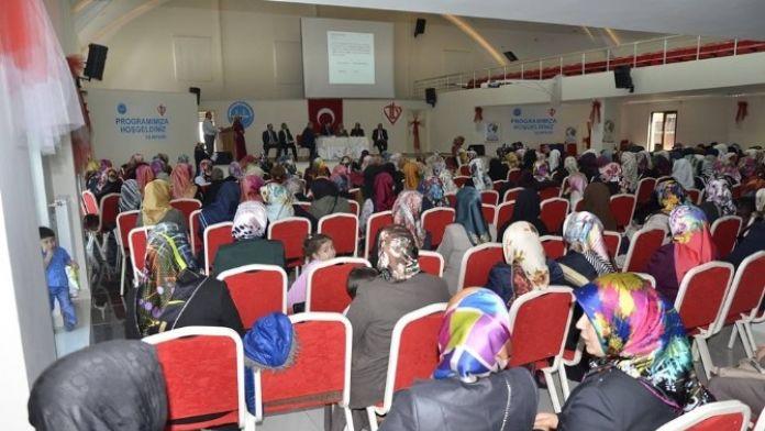 Fatsa'da Dini Bilgiler Yarışması