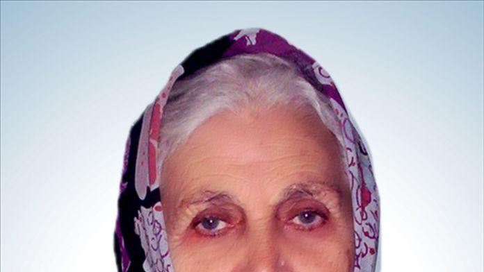 İzmir Büyükşehir Belediye Başkanı Kocaoğlu'nun acı günü