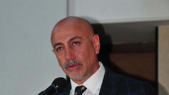 Başbakan'ın kimlik bilgileri suçlamasına CHP'den ilk değerlendirme