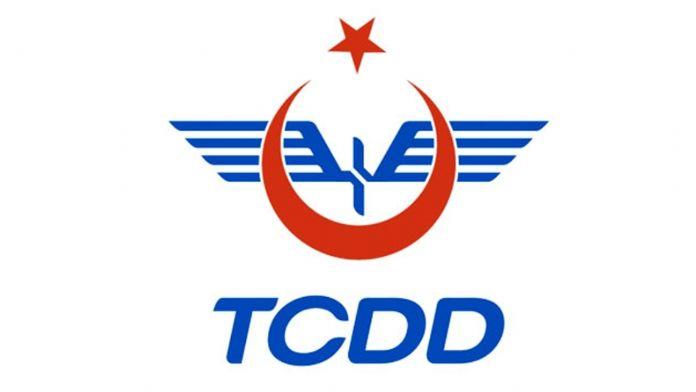 TCDD'den 'Marmaray' açıklaması